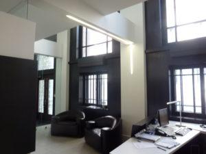 d79c6ce6f Lemay Michaud Architectes – ExprimArt